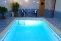 Ruba Pool Services provides swimming pool repair service. | Ruba Pool Services | Scoop.it