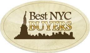 Sell Silver - Sell Silver NYC - Silver Buyers | Sell Gold | Scoop.it