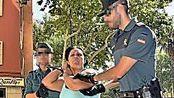 """La operación """"Iron Belt"""" acaba con 94 detenidos y 100 kilos de droga incautados   ayahuasca   Scoop.it"""