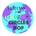 Grow Your Google+ Presence - Artchoo!   SEO   Scoop.it