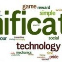 Gamification: Why Aren't Badges Enough? | Andrzej's Blog | Do the Enterprise 2.0! | Scoop.it