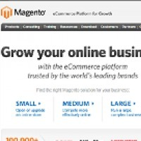 12 Tips for Optimizing SEO on Your Magento E-Commerce Site | Online Marketing Resources | Scoop.it