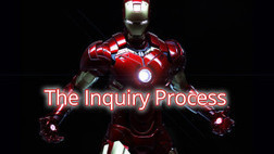 How To Understand Anything Using The Inquiry Process - Edudemic | STEM Connections | Scoop.it