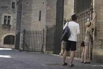 Tourisme Dijon : la cité des ducs garde la cote - Bien Public | Dr. Wine | Scoop.it