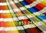 "House Painter San Antonio Homeowners Voted ""Best Overall"" Reaches New ... - Newswire (press release) 