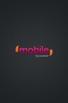 E-kereskedelmi Megoldások Shopideas.eu - Get it now! | Android,Mobile,Softwares,Laptops,Smartphones,Online Security | Scoop.it