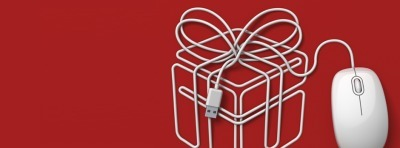 Happy UXmas – Usability tips for the holidayseason | UX Design Process | Scoop.it
