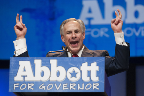 Judge Says 'Ex-Gay' Therapists Must Pay, Texas GOP Doubles Down | GLBTAdvocacy | Scoop.it