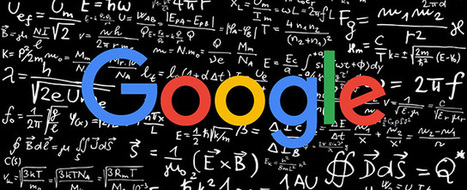 SEO Tips For 2016 By Google's John Mueller | internet marketing | Scoop.it