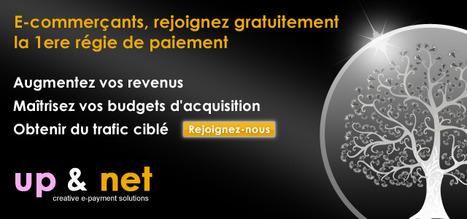 Exclusif. Les 12 startups de la promotion 2011 de l'incubateur HEC Paris | FrenchWeb.fr | VC and IT | Scoop.it