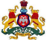 Education and Job News: DTE - Karnataka Diploma May 2013 Result | All Exam results | Scoop.it