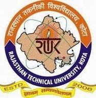 RTU 5th Sem Result 2013 Declared Check B.tech 5th Sem Result Here   Education   Scoop.it