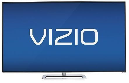 best hdtv 2013 led on VIZIO M-Series Razor LED M651d-A2R HDTV Review Best 2013 HD TV ...