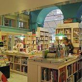 Les trois livres de la semaine: la sélection du «Monde des livres» | Les livres - actualités et critiques | Scoop.it