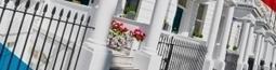 Selling through us | Wimbledon Property | Scoop.it