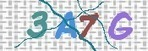 GLUT Tutorial is now on GitHub | opencl, opengl, webcl, webgl | Scoop.it