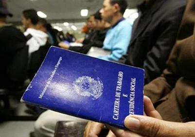 Desemprego x previdência social - Portal Vermelho | EVS NOTÍCIAS... | Scoop.it