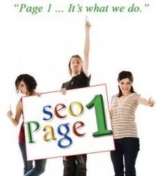 Best SEO Services | Search Optimization | Best SEO | SEO | | Lawsuit Funding | Scoop.it