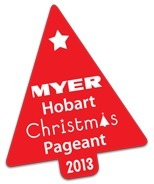 Christmas Pageant Preparation   CFNP South   Scoop.it
