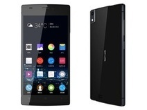 The Slimmest Smartphone yet | Worth a Share | Scoop.it
