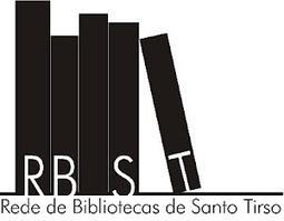 Bibliotecas de SantoTirso: Dia da Internet Segura - 7 de Fevereiro | Pelas bibliotecas escolares | Scoop.it