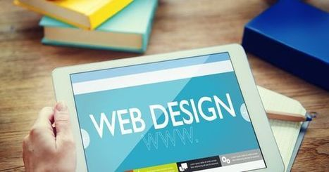 Are You Planning to Build a New Website? | Web Application Development Company | Scoop.it