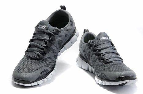 "Nike Air Max 1 PRM ""Azul Negro 'N'"" | News | Scoop.it"