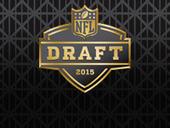 NFL draft: Tyler Lockett undervalued, Bud Dupree overvalued | NFL Football and Fandomonium | Scoop.it