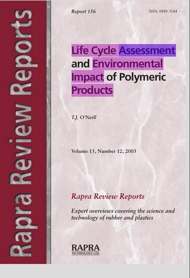 Productos plásticos e impacto ambiental | Reciclaje de Plástico | Scoop.it