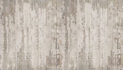Concrete Wallpaper by Piet Boon | Kitchen and Bath Materials | Scoop.it