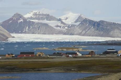 Du delta du Rhône aux fjords de l'Arctique, sur la piste des sédiments | Planete DDurable | Scoop.it