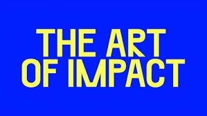 Open oproep Art of impact -deadline 17 april 2015 | Ondernemende bibliotheek | Scoop.it