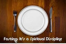 ARE YOU REALLY FASTING? | Religion | Scoop.it