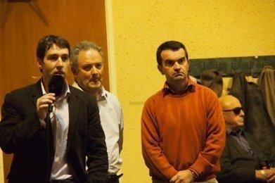 Festivino salue ses bénévoles   Développement en Val de Garonne   Scoop.it