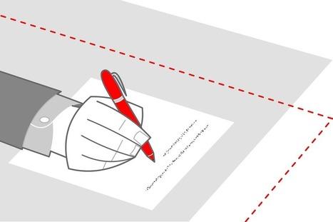 L'innovation, la formule incantatoire - Libération | Créativité et innovation | Scoop.it