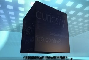 Curiosity Game Goes Viral! Millions Want to Know . | Artificial Intelligence | Scoop.it