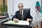 Farouk Chiali : un polytechnicien diplômé de l'école de Lausanne à ... - TSA - Tout Sur l'Algérie | tl | Scoop.it