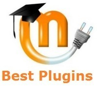 The best #Moodle Modules and Plugins | Moodling | Scoop.it
