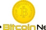 Bitcoin Gold Floods Coffers of Finnish Pirate Party | Miner Desk - Bitcoin & Crypto Mining News | Peer2Politics | Scoop.it