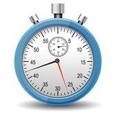 Faster Computation on BaseCase | BaseCase | Digital Tools for Sales | Scoop.it