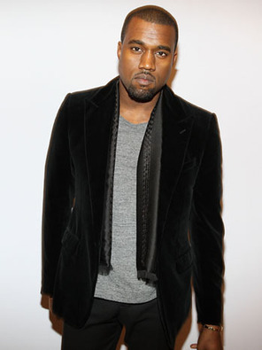 Kanye West Sues Amazon, Others Over 'Coinye West' Cryptocurrency | Legal Issues of the Day | Scoop.it