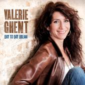 Video - Valerie Ghent | Wandering Salsero | Scoop.it