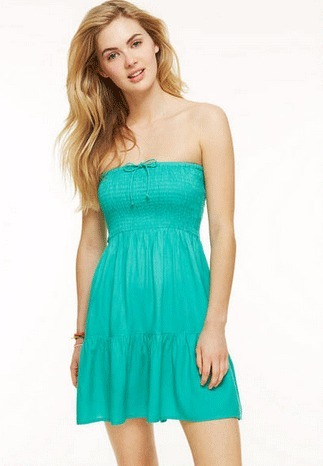 delias coupon 30% off dresses. | coupons Box | Scoop.it
