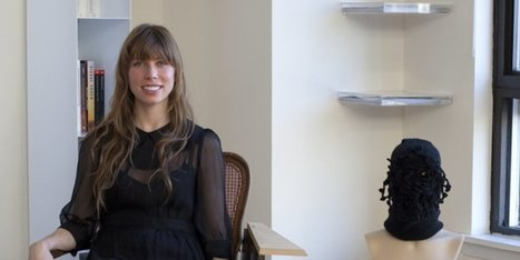 Expert Eye: Art Advisor Heather Flow on How to Get the Most Out of an Art Fair | Artspace | ARTSUITE ONE | Scoop.it