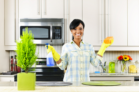 Get 5 Star Building Maintenance in Morristown by NJ Vital Cleaning Co   Vital Cleaning Co   Scoop.it