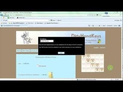 PowerPoint (Viewer) Remote - Aplicaciones de Android en Google Play | Tecnologías para comunicar | Scoop.it