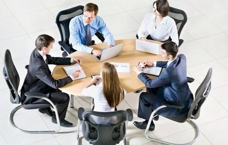 Advisory Board 101: Dear Advisors, Please Don't Do This | Great Non Profit Boards | Scoop.it