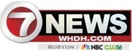 WHDH-TV - Living Healthy - Study says brain decides how you hold your phone 7NEWS Boston Special Reports | It's Show Prep for Radio | Scoop.it