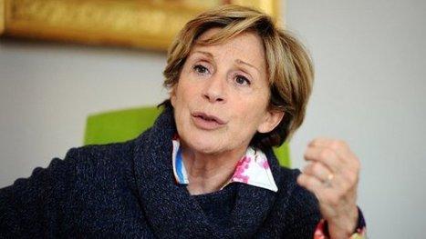 La maire (Les Républicains) de Montauban Brigitte Barèges en garde à vue | La lettre de Toulouse | Scoop.it
