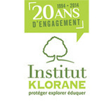 Institut Klorane - laboratoire Pierre Fabre | Levée de fonds pour ONG - Fundraising for NGO | Scoop.it